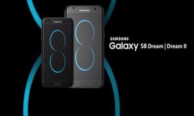 Η Samsung ποντάρει στο Galaxy S8, μετά τo φιάσκο του Galaxy Note 7