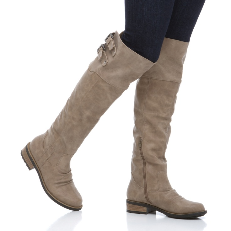 Marcy Boot >> Cute! 39.95. usd