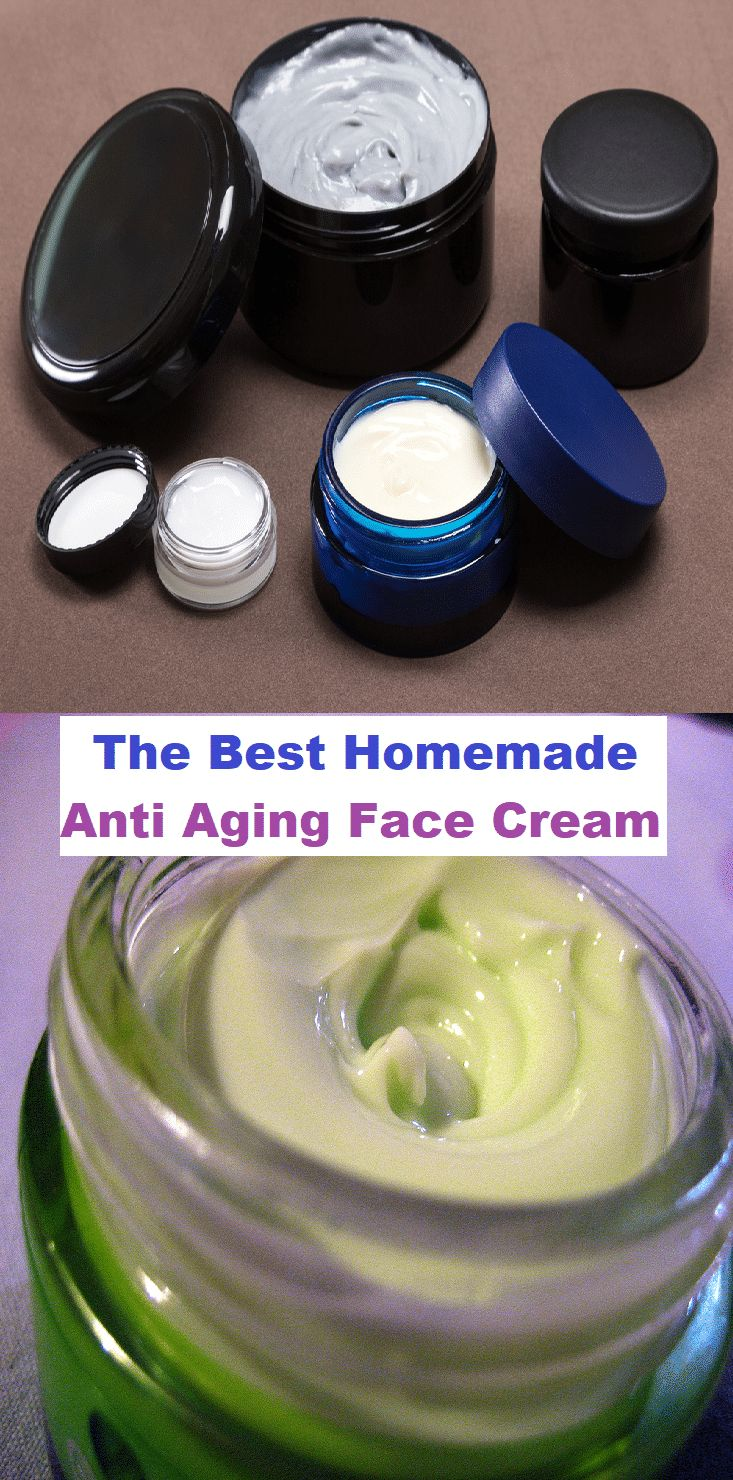 If you have been looking for home remedies to rejuvenate your skin, you will love the best homemade anti aging face cream recipe l have below. The face cream you use on the reg doesn't have to be a synthetic chemical science project. In fact, the most effective and truly anti-aging remedies happen to be nature's most simple and pure ingredients. Mix up this homemade anti-aging face cream and you'll soften fine lines and moisturize skin, revealing a fresher and younger you. The ingredients in…