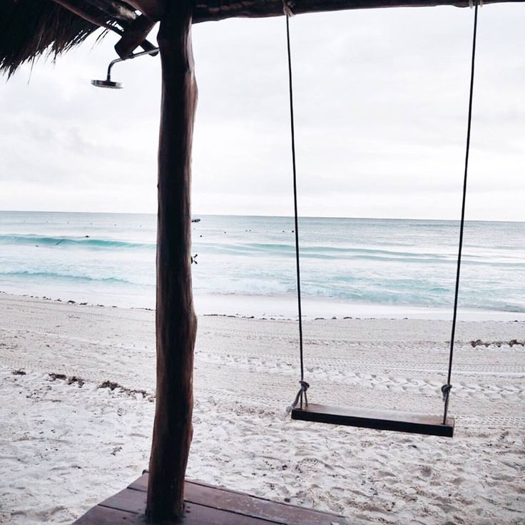 We wouldn't mind spending the afternoon here // via @lucywilliams02