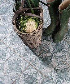 Topps Tiles, York Tile, £68.99/m2