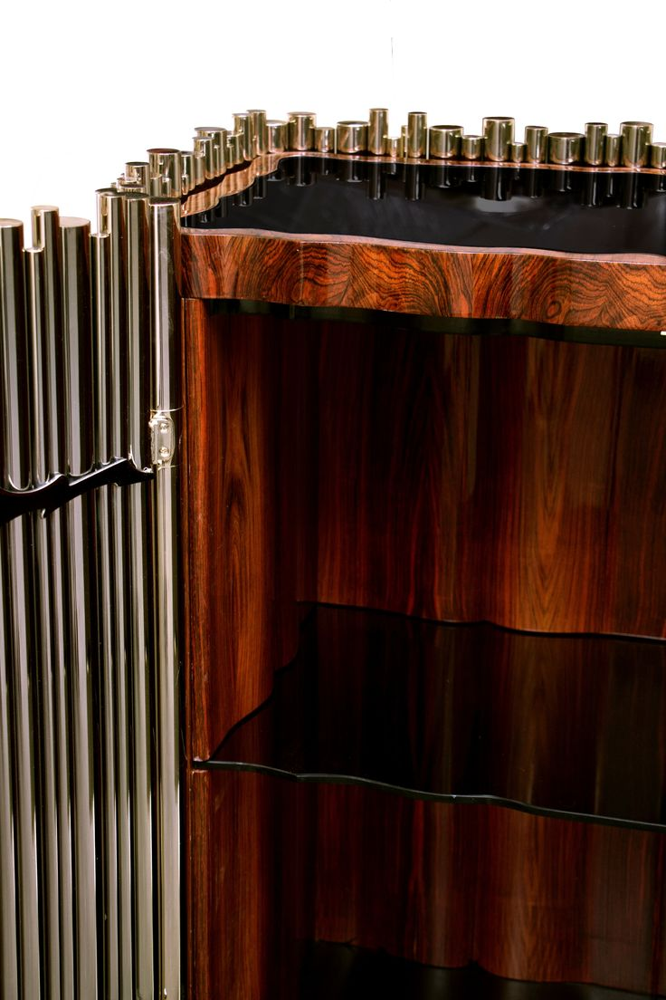Symphony Sideboard Exclusive Furniture