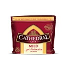 Cathedral City Cheese Mild Cheddar x 3 £12.49