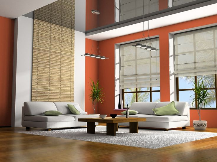 How to Invest in Right Roller Blinds?  #RollerBlinds