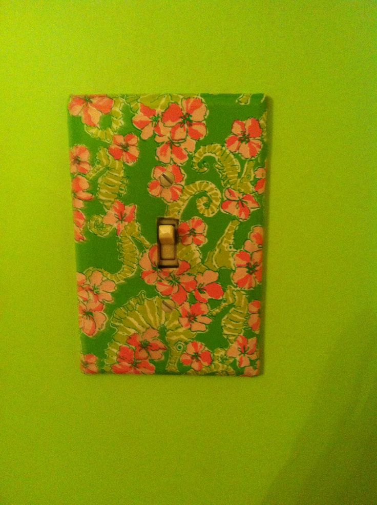 lilly pulitzer wrapping paper 02122015 the sugar paper for target wrapping paper is amazing i've always been a solid color paper with awesome ribbon kind of gal myself when it comes to.