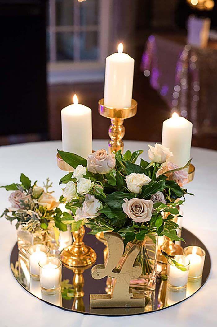 Hochzeit im Stil von Sugar & Spice Events  #events #hochzeit #spice #sugar