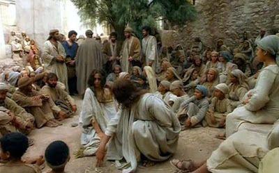 Pastor Elizeu Batista: As Misericórdias de Deus