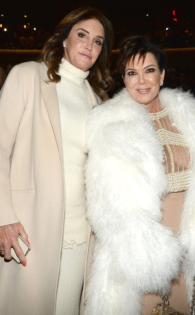 330 Best Images About Kris Jenner Momager Style On