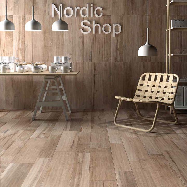 nordic shop