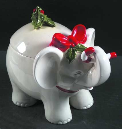 189 Best Christmas Ceramic Figures Images On Pinterest