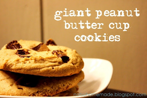 fat peanut butter cookies peanut butter cookies peanut butter cookies ...
