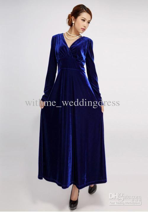 78 Best ideas about Velvet Bridesmaid Dresses on Pinterest ...