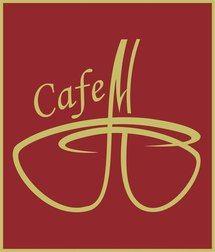 Кафе, кафе Екатеринбурга, небольшое кафе, уютное кафе, кафе для юбилея