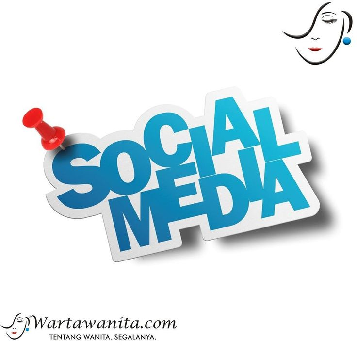 Selamat Hari Media Sosial :) . #wartawanita #motivasi #inspirasi #katabijak #gambarmotivasi #semangat #bahagia #bijaksana #katamotivasi #motivasibisnis #katakatabijak #katamutiara #motivasidiri