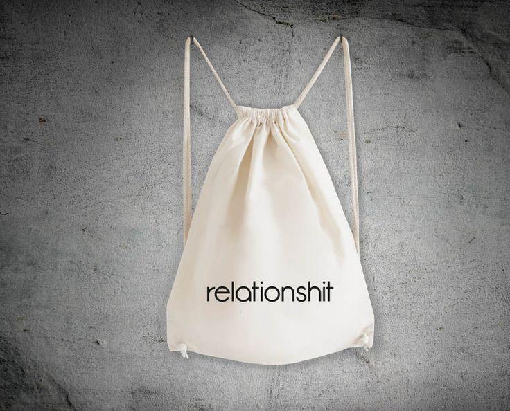 jute turnbeutel tote bag by peterpanik via fashion pinterest shops taschen. Black Bedroom Furniture Sets. Home Design Ideas
