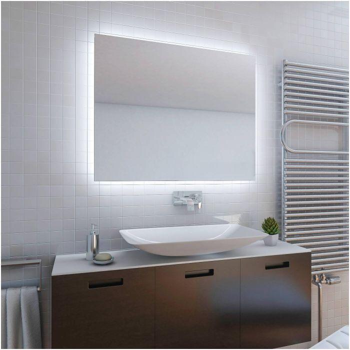 Licht Am Spiegel Best Of Beleuchtete Badspiegel Hochwertige