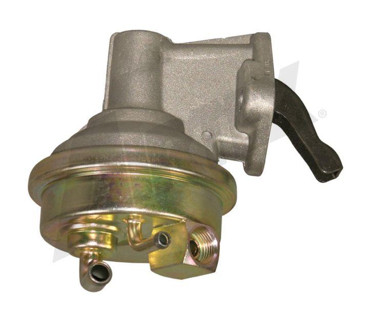 Image of Airtex Fuel Pumps 41216 Mechanical Fuel Pump Fits 1982-1987 Chevrolet Camaro