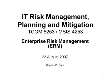 Best 25+ It risk management ideas on Pinterest Teacher and - threat assessment template