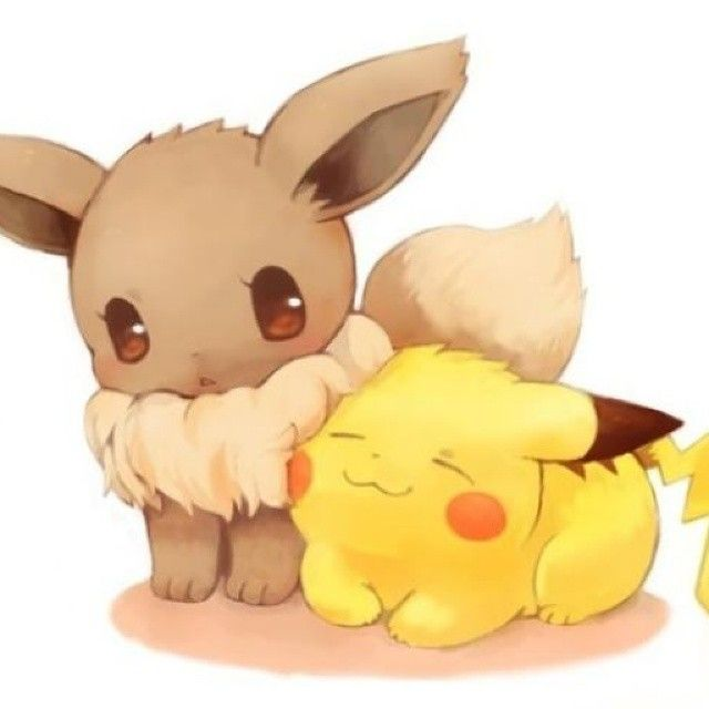 17 Best images about Pokemon on Pinterest | I will love ...