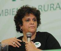 Objetivos de Desenvolvimento Sustentável (ODS) devem buscar inclusão social, erradicação da pobreza e promoção de uma economia verde, segundo Ministério do Meio Ambiente - MMA. -- Akatu - Temas - Sustentabilidade - Desenvolvimento sustentável terá cinco linhas de ação
