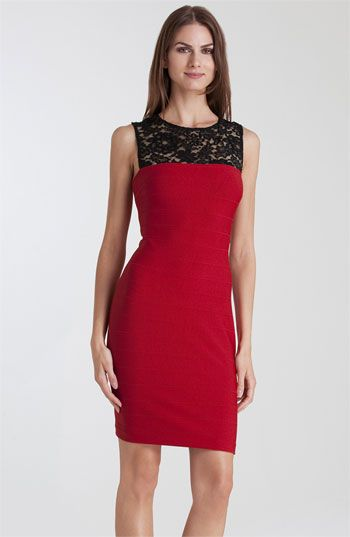 Red dress boutique returns suggestions