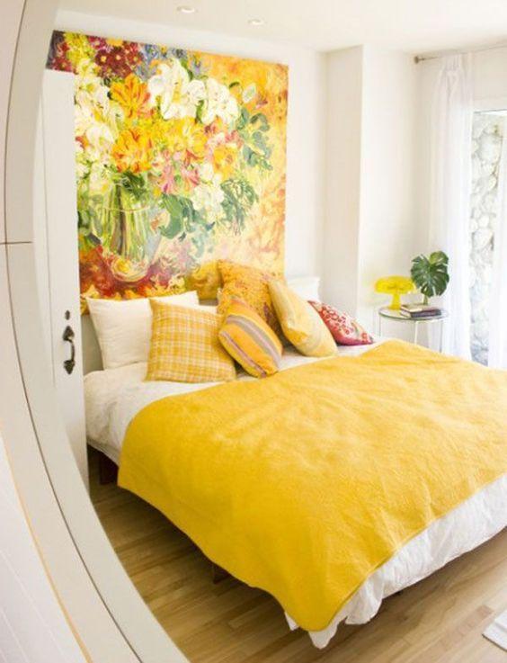 Colores Para Dormitorios Modernos Combinacion De Colores Para