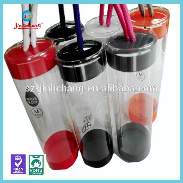cassette di tubo del cilindro di plastica grazioso regalo-Box-Id prodotto:1495653141-italian.alibaba.com