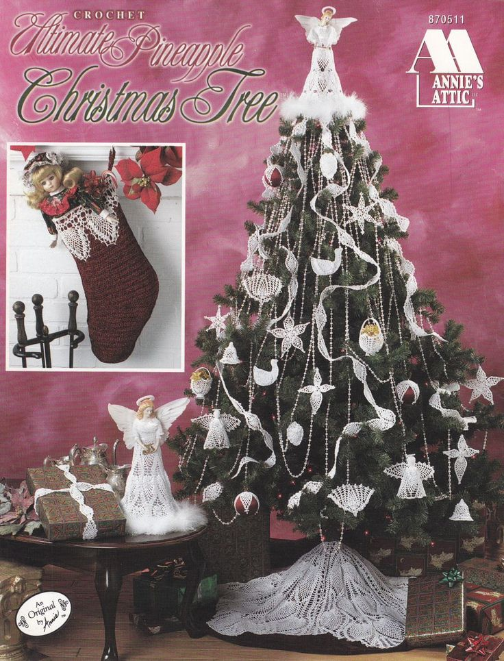 Search unicornioretrasado.tk for Knitting Yarn, Books, Patterns, Needles, Accessories & and moreChristmas stocking pattern.