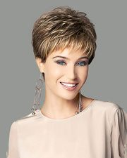 Short Wigs | Best Wig Outlet®
