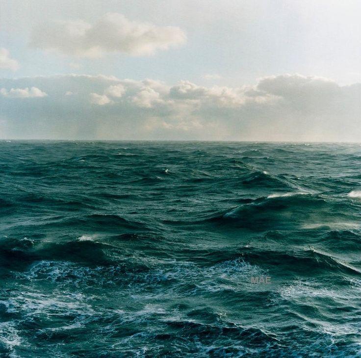 Mae Curates Atlantic Ocean Art Photography 2 P Last 1 Left Edn Of 20 Unframed In 2020 Ocean Photography Ocean Art Landscape Photography