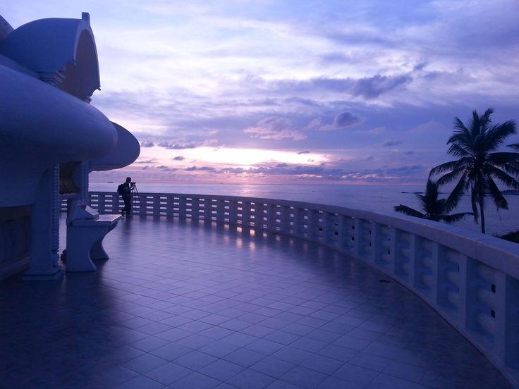 traumhaft schöne Sri Lanka Reisen finden Sie bei www.vivamundo-reisen.de