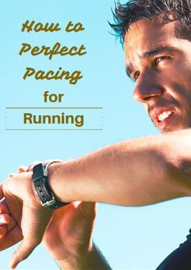 Race jitters surround you at the starting line as runners bounce in place and do some final stretching. The countdown begins and you set out for the race - but are you too fast from the start? Too slow?Pacing strategy is an important part of race day, and it can mean setting a PR or crawling across the finish line with an empty tank. Here are some tips for your next race strategy.How…