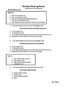 """multiple means of student assessment essay A written assessment instead requires that students perform two essential tasks – thinking and the articulation of that thinking advantage 3: students can explain their thinking students often try to """"argue"""" their reason for picking a certain multiple choice answer that, in their mind, seemed perfectly justifiable at the time."""