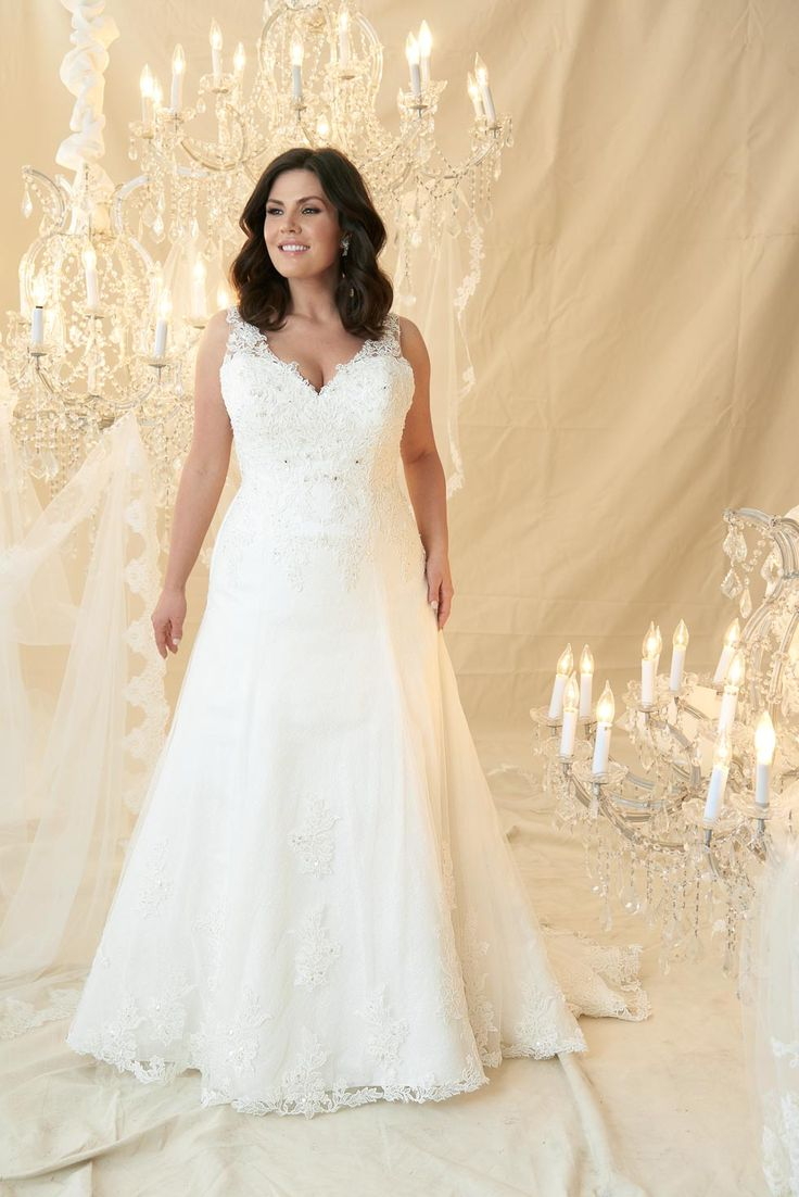 169 best Wedding images on Pinterest   Wedding frocks, Homecoming ...
