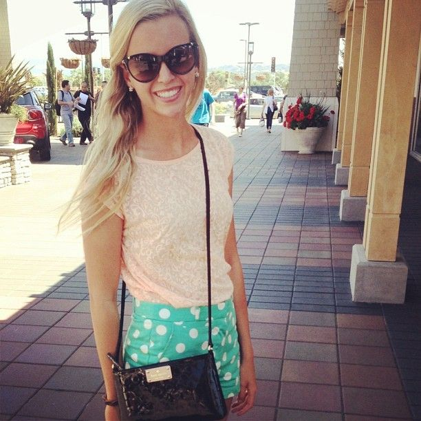 Livermore Ca Outlets >> Shopping at the Livermore Premium Outlets in CA. Cute style!! Photo by: allysonnn_s | i n s t a ...
