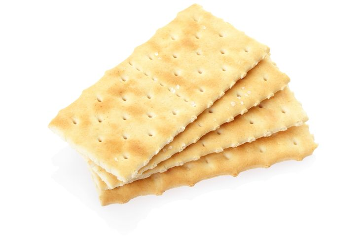 cracker - Cerca con Google