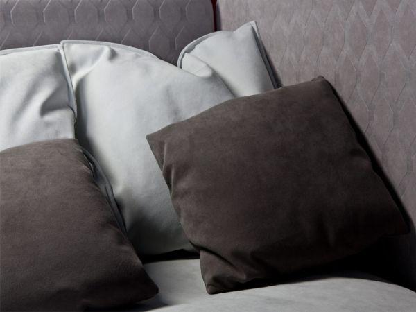 The Magic Of The Alcantara Fabric Versatile And High Quality