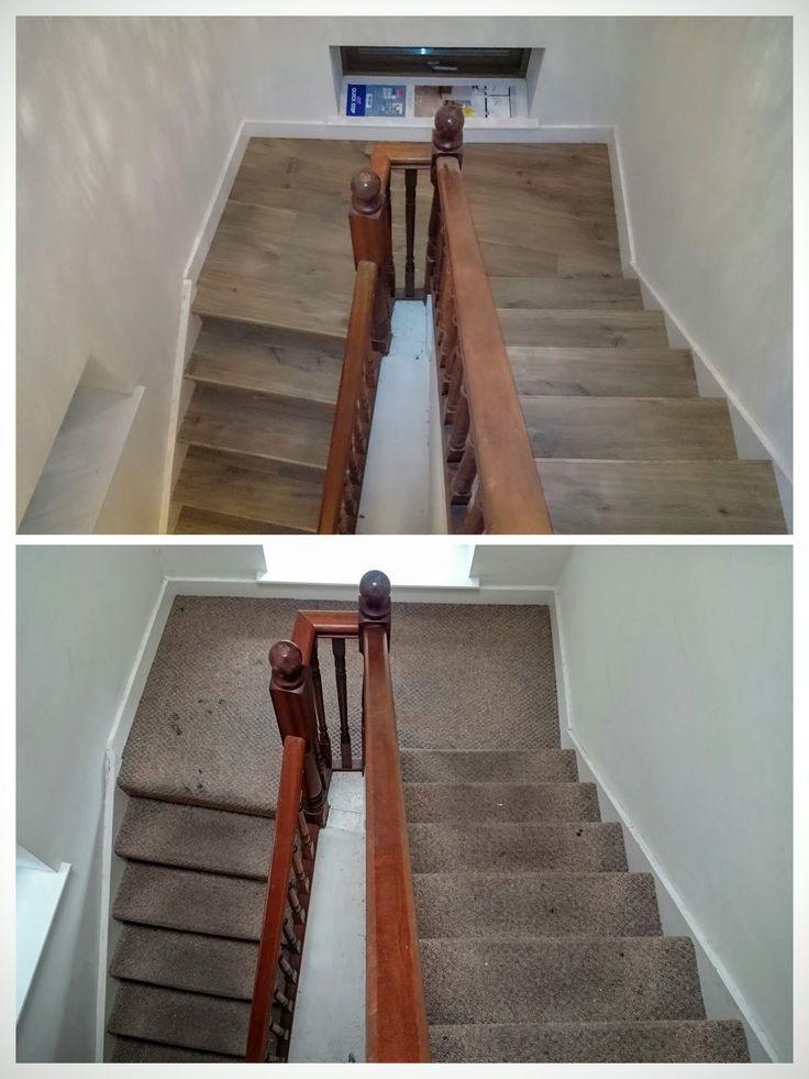 268 best quick step flooring dublin republic of ireland for Laminate wood flooring ireland