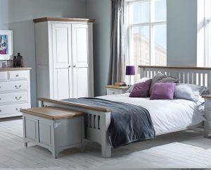 Grey Oak Bedroom Furniture Bedroom Set Designs White Bedroom Furniture Girl White Bedroom Furniture