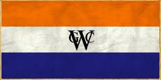 COMPAGNIA OLANDESE DELLE INDIE OCCIDENTALI. Una società per azioni a fini commerciali, finanziata dai mercanti olandesi. Compieva azioni di pirateria per coibottare i convogli mercantili spagnoli.