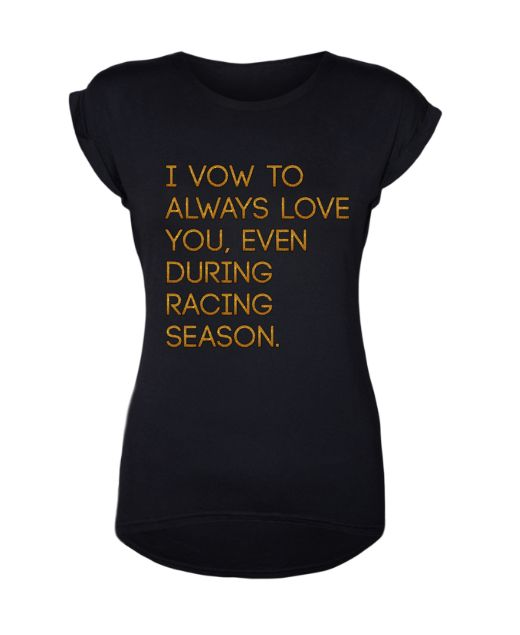 26 best my addiction has an enginge and a throttle images for Where can i create my own shirt