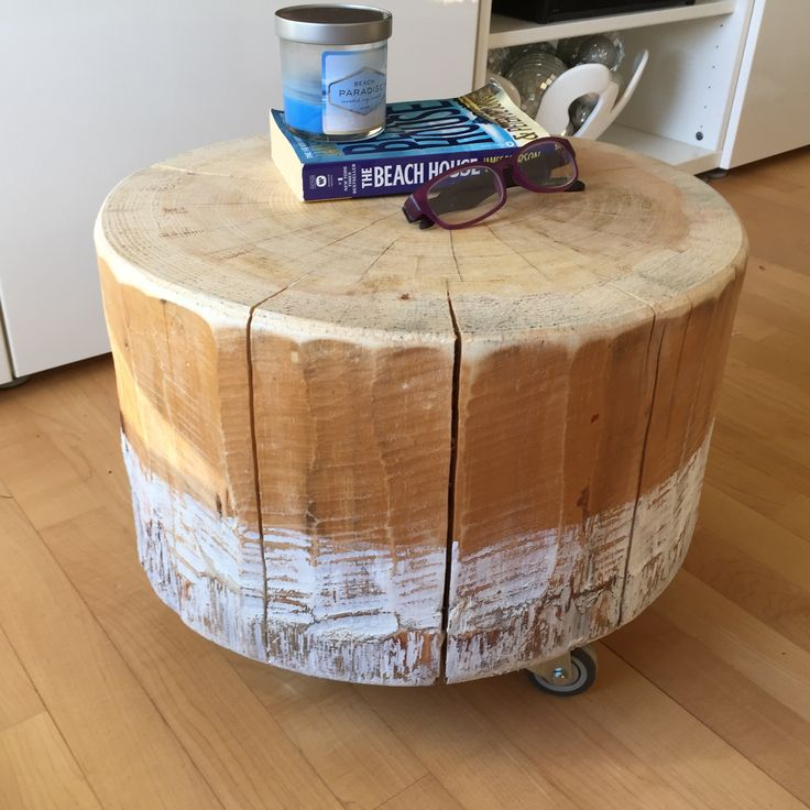 Stump Tables With Casters Root Coffee Tables Root Tables Log Furniture Large Wood Stump Side