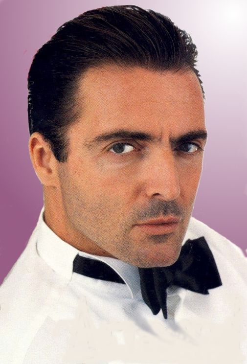Image detail for -Poze Armand Assante - Actor - Poza 18 din 29 - CineMagia.ro