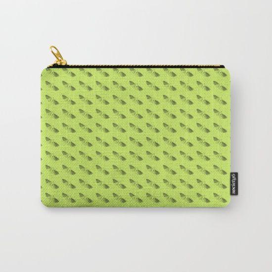 Moth swarm - $14