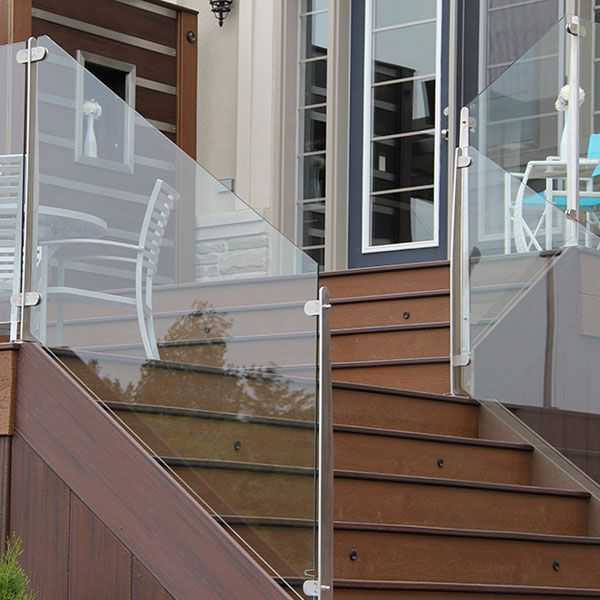 27 best images about privacy screen deck on pinterest for Metal privacy screens for decks