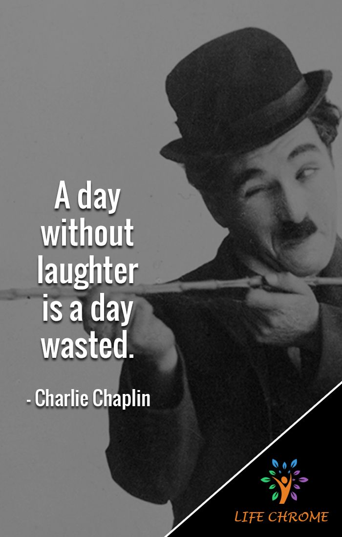 Funny Quotes You Don T Want To Miss With Images Movie Quotes