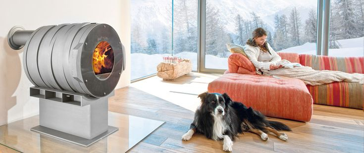 Top Wood Burning Stoves What are the Best Wood Burning Stoves? | Top Wood Burning Stoves
