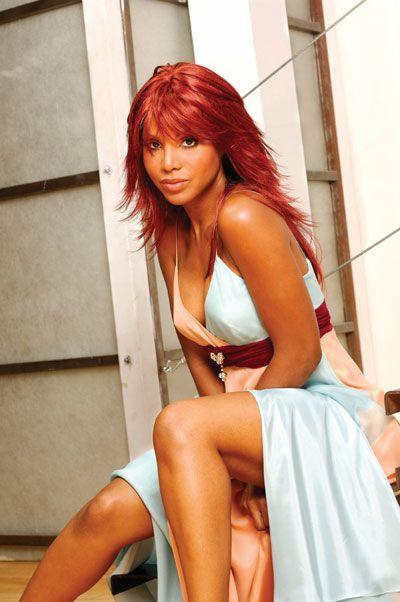 Toni Braxton Pictures & Photos - Toni Braxton - TONIBRAXTONUMVD001 ...