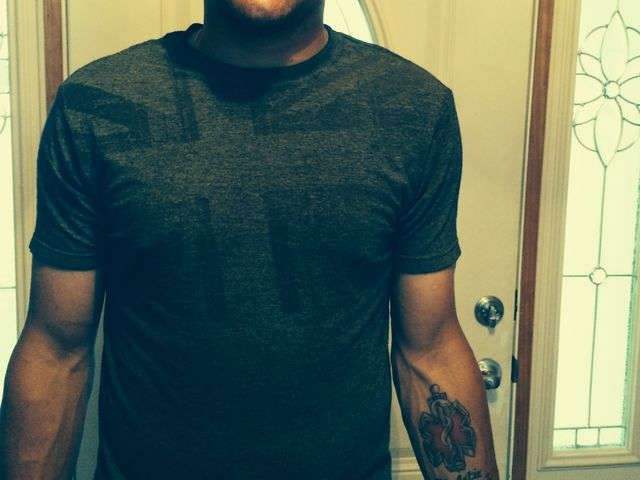 Unregulated rise of medical alert tattoos stirs debate