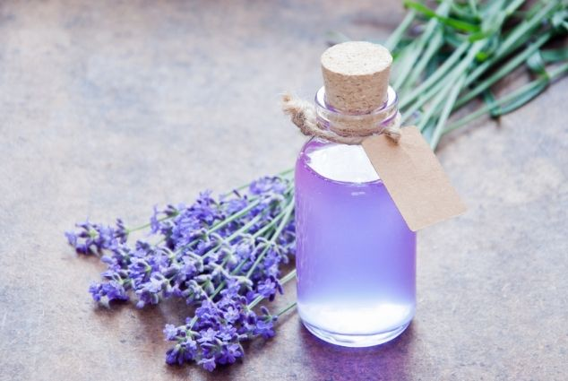 There are essential oils for cough that may provide relief. Here are detailed descriptions for 15 of the top essential oils for coughs and congestion.